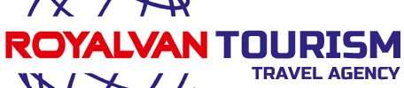 Royalvan Tourism & Travel Agency